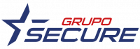 secure-grupo-color